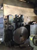 Produktbild 1 zu MaschineWAGNER KSS  1250