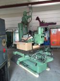Produktbild 5 zu MaschineBOKÖ F  2