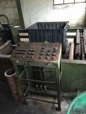 Produktbild 5 zu MaschineKaltenbach HDM  800  -  H