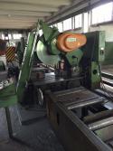 Produktbild 9 zu MaschineKaltenbach HDM  800  -  H