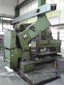 Produktbild 2 zu MaschineKaltenbach HDM  1300