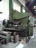 Produktbild 3 zu MaschineKaltenbach HDM  1300