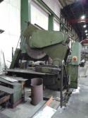 Produktbild 4 zu MaschineKaltenbach HDM  1300