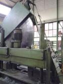Produktbild 6 zu MaschineKaltenbach HDM  1300
