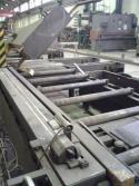 Produktbild 9 zu MaschineKaltenbach HDM  1300