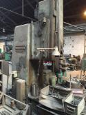 Produktbild 1 zu MaschineWaldrich Coburg V  3
