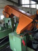 Produktbild 1 zu MaschineKasto PBA  460  AU