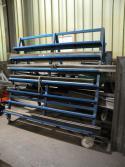 Produktbild 3 zu MaschineSchwab CH AP   2550  /  80