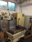Produktbild 4 zu MaschineMikron WF  31  C