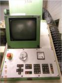 Produktbild 6 zu MaschineGildemeister CT  40