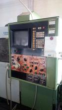 Produktbild 2 zu MaschineNAKAMURA Super Turn 2