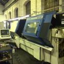 Produktbild 1 zu MaschineVDF  Boehringer 250  C