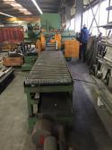 Produktbild 2 zu MaschineRÜSCH 420 A