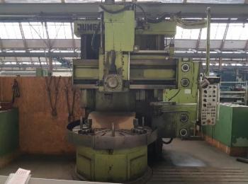 Jungenthal DK 1700 Produktbild