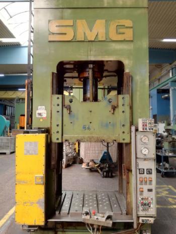 SMG DST Produktbild