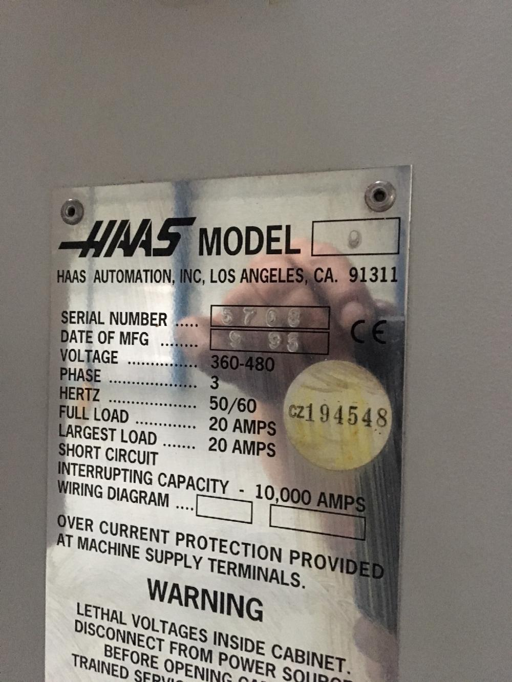 Artikel Mikron Haas Vce 500 Cnc Bearbeitungszentrum Mhs Wiring Diagram Produktgalerie