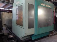 Produktbild 3 zu MaschineMAHO MH 800 C