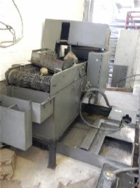 Produktbild 4 zu MaschineMAHO MH 800 C