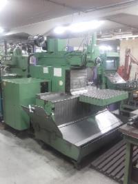 Produktbild 1 zu MaschineMAHO MH 700 C