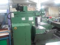 Produktbild 2 zu MaschineMAHO MH 700 C