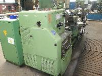 Produktbild 2 zu MaschineHeyligenstedt 315 eV / 1500
