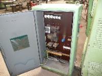 Produktbild 5 zu MaschineHeyligenstedt 315 eV / 1500