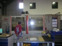 Produktbild 1 zu MaschineHeckler & Koch BA 25