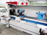 Produktbild 2 zu MaschinePinacho S - 94 C / 310