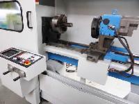 Produktbild 3 zu MaschinePinacho S - 94 C / 310
