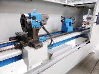 Produktbild 5 zu MaschinePinacho S - 94 C / 310