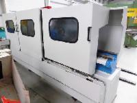 Produktbild 6 zu MaschinePinacho S - 94 C / 310