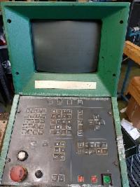 Produktbild 3 zu MaschineMAHO MH 500 W