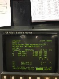 Produktbild 4 zu MaschineSTAMA MC 540 / S