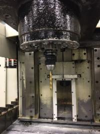Produktbild 5 zu MaschineSTAMA MC 540 / S