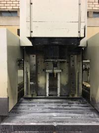 Produktbild 6 zu MaschineSTAMA MC 540 / S
