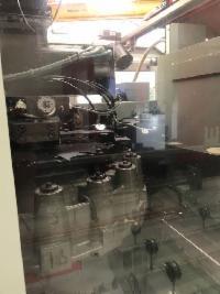 Produktbild 4 zu MaschineKunzmann WF 7 CNC