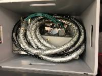Produktbild 6 zu MaschineKunzmann WF 7 CNC