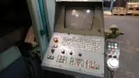 Produktbild 2 zu MaschineDMG DC 100 V