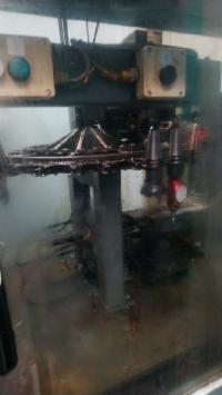 Produktbild 5 zu MaschineDMG DC 100 V