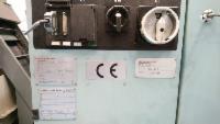Produktbild 6 zu MaschineDMG DC 100 V