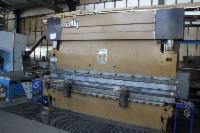 Produktbild 2 zu MaschineColly AP 250 / 4000