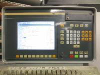 Produktbild 4 zu MaschineMecos Mecos Syncro  30 / 1250