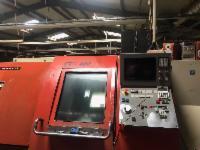 Produktbild 1 zu MaschineGildemeister CTX 400