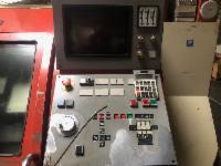 Produktbild 2 zu MaschineGildemeister CTX 400