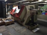 Produktbild 4 zu MaschineGildemeister CTX 400