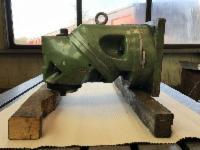 Produktbild 4 zu MaschineWotan B 105 S