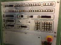 Produktbild 5 zu MaschineGöckel U 3 PL