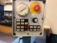 Produktbild 4 zu MaschineGöckel U 100