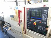 Produktbild 1 zu MaschineTraub TNM 28