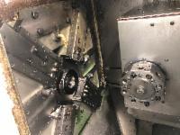Produktbild 5 zu MaschineTraub TNM 28